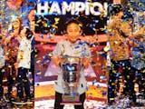 Anak Indonesia Bawa Pulang Tropi The Great Australian Spelling Bee 2016