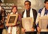 Surabaya Menangkan Yokatta Wonderful Indonesia Tourism Award 2018