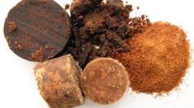 Gula Jawa dan Gula Aren, Si Manis yang Ternyata Berbeda