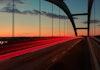 Akan dibangun Jembatan Indonesia - Singapura, Kapan?