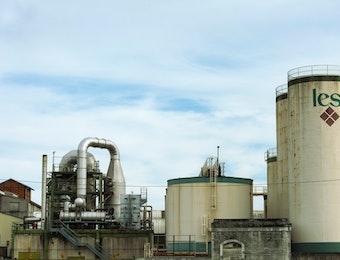 Sanjungan Dunia untuk Indonesia di Pelarangan Senjata Kimia