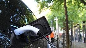 Mobil Listrik Akan Diwajibkan di Ibu Kota Baru Indonesia