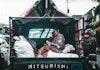 Indonesia Bersih, Bebas Korupsi, Itu Mimpiku!