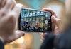 Ponsel dan Modem Buatan Batam Diekspor ke Amerika Serikat