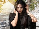 Gambar sampul Bertengger 16 Minggu di Chart Billboard US, Anggun Raih Penghargaan