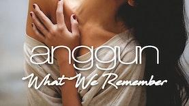 Bangga! Anggun Kembali Tembus Tangga Lagu Billboard Amerika