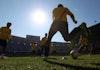 Angin Segar Bagi Sepak Bola Indonesia
