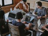 Tiga Startup Indonesia Terpilih Ikuti Program Akselerasi se-Asia Tenggara-India