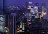 Antara Beijing dan New Delhi...Di Mana Jakarta?