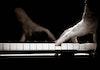 Antara Rupiah dan Java Jazz