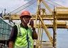 Neraca Dagang RI Surplus, Sri Mulyani Fokus Kurangi Impor