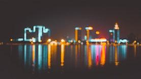 Membangun Smart City Perlu SDM Ahli