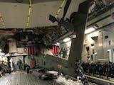 Gambar sampul Kekuatan TNI AD Bakal Makin Tangguh Berkat Datangnya Helikopter Baru Ini