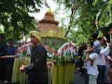 Tradisi Unik Saat Idul Adha Dari Berbagai Negara
