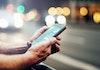 Perdagangan Go Digital, Banten Luncurkan Aplikasi Banten In Your Hand