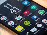 Gambar sampul Ambil Peluang Fintech, Telkom Bakal Luncurkan Aplikasi Dompet Emas Berbasis Syariah
