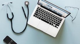 Aplikasi Untuk Atasi Penyakit Kardiovaskular Karya Doktor UI