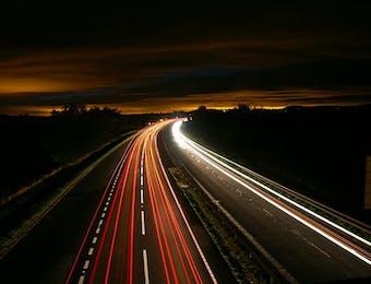 Aplikasi Keselamatan Transportasi Karya Telkom University Runner-up di MWC 2015