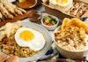 GoFood Pimpin Pasar Layanan Pesan Antar Makanan di Asia Tenggara