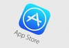 Dua Aplikasi Buatan Anak Bangsa Masuk App Store