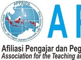 Gambar sampul Bahasa Indonesia Go International!