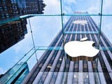 Apple to Build R & D Centre in Indonesia, the Second Largerst in the World