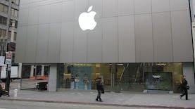 Pertama di Asia Tenggara, Apple Buka Sekolah Developer di Indonesia