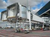 Dua Bandara di Indonesia Raih Penghargaan Dunia