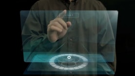 AR&Co Buktikan Bahwa Indonesia Unggul Dalam Teknologi Augmented Reality