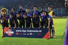 Satu Lagi Klub Indonesia yang Akan Masuk Bursa Saham