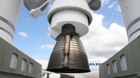 Satelit Telkom 3S Siap Diluncurkan dari Guyana Perancis!