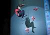 Aries Susanti Pecahkan Rekor Dunia Lewat Olahraga Panjat Dinding