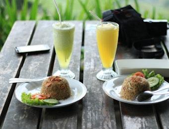 Menilik Resep Sukses Restoran Indonesia di Luar Negeri