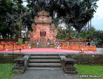 Inilah Museum Terbaik di Indonesia Pilihan Wisatawan