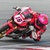 "Pembalap Asal Indonesia Mengumandangkan ""Indonesia Raya"" di Malaysia"