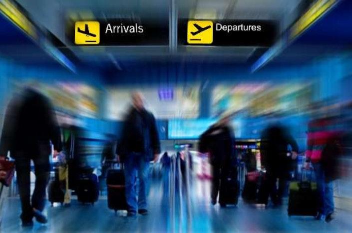 Kebijakan Visa on arrival Dan Isu Keamanan Negara