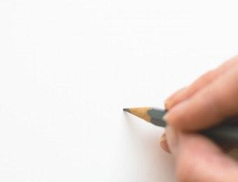 5 Manfaat Ini Saya Dapat dari Komunitas Penulis