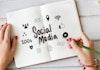 Perempuan Penulis Gempur Hoax dengan Melek Literasi