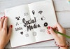 Perempuan Penulis Gempur Hoaks dengan Melek Literasi