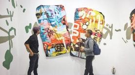 Akan Seperti Apakah Art Jakarta 2019 Ini?