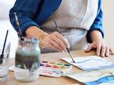 Gambar sampul Simak 5 Ide Belajar Keterampilan Baru untuk Mengisi Waktu di Rumah