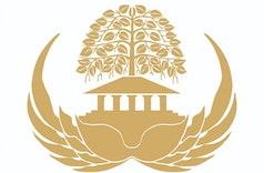 Mengenal Aming Prayitno, Sang Pembuat Lambang KORPRI