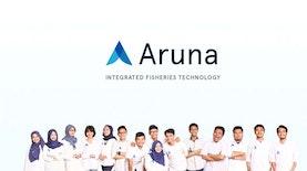 Jual Ikan Secara Digital, Anak Muda Indonesia Ciptakan Teknologi Bagi Nelayan!