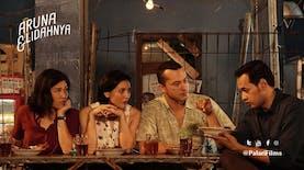 'Aruna & Lidahnya' dan 5 Film Indonesia lainnya diputar di Festival Film Shanghai