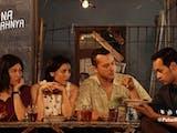 Gambar sampul 'Aruna & Lidahnya' Raih Penghargaan di Osaka Asia Film Festival 2019