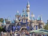 Gambar sampul Heboh, Kastil Gondomanan Ini Menyerupai Kastil Disneyland
