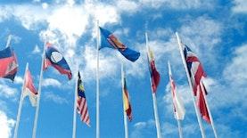Peluang Indonesia Manfaatkan Ekonomi Terbesar Keenam di Dunia