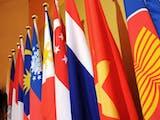 7 Fakta Mengagumkan Tentang ASEAN yang Bakal Berumur 50 Tahun