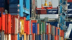 Ternyata Ada 720 Perusahaan Indonesia Yang Sudah Tersebar di Berbagai Negara ASEAN