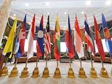 Gambar sampul ASEAN Buktikan Perannya Sebagai Motor Perdamaian dan Stabilitas Kawasan